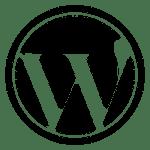 4-2-wordpress-logo-png-clipart-thumb