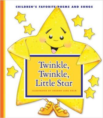 twinkle little star holm.jpg