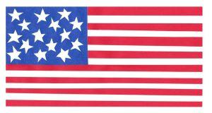 Star Spangled Banner 1814 ELEG SBWE - Copy