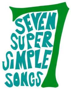 7 Super Simple Songs jingle collage - Copy