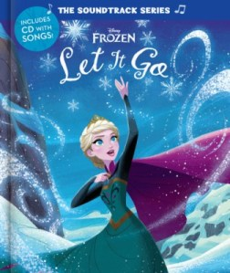 let it go cover