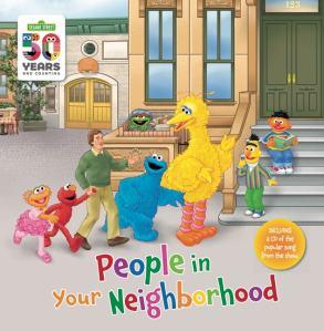 people in your neighborhood, sterling, 2019