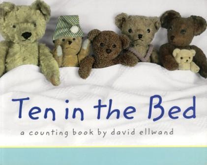 ten in the bed ellwand - Copy