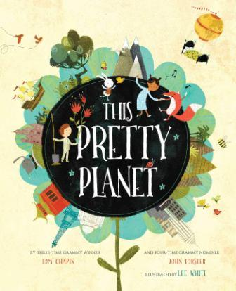 this pretty planet chapin forster white cover