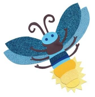 firefly fete eleg sbwe original scan - Copy - Copy