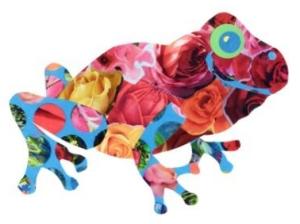 flower frog solo original scan - Copy - Copy