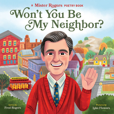 won't you be my neighbor cover