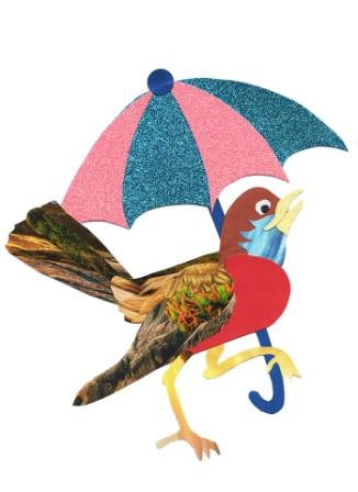 robin in the rain eleg sbwe collage fixed punch vivid clarify - small for blog