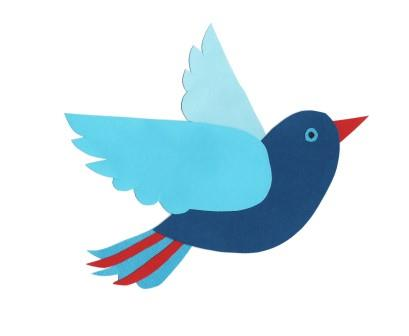bluebird bluebird collage - Copy