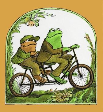 frogtoadbicyclecrop - Copy