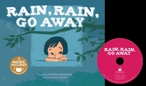 rain-rain-go-away cantata