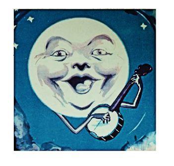 moon banjo - Copy
