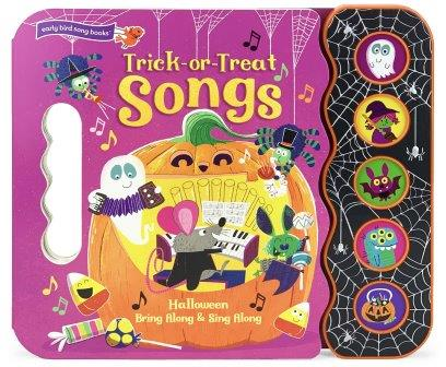 TrickOrTreatSongs_cover - Copy